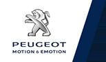 Lion Automobile AG, 4900 Langenthal - PEUGEOT Garage
